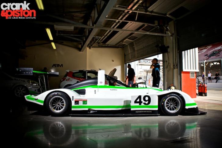 dubai-national-racing-touring-cars-16-1