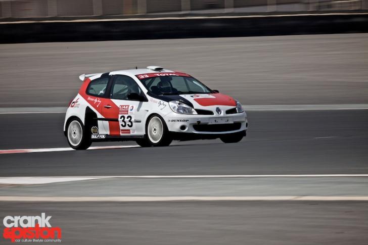 dubai-national-racing-touring-cars-16