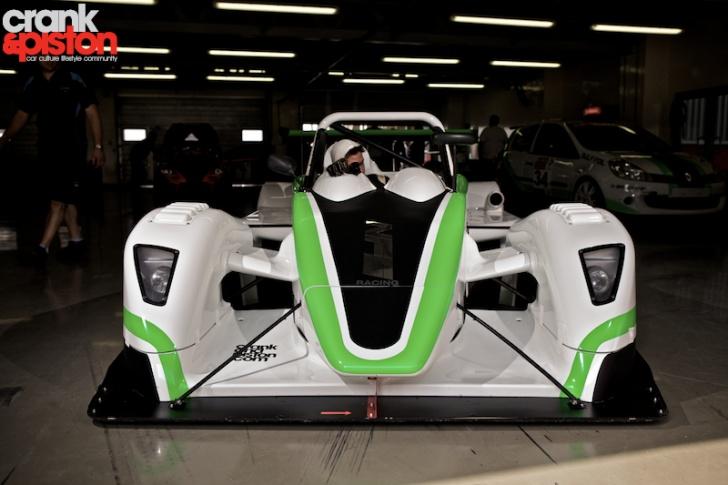 dubai-national-racing-touring-cars-19-1