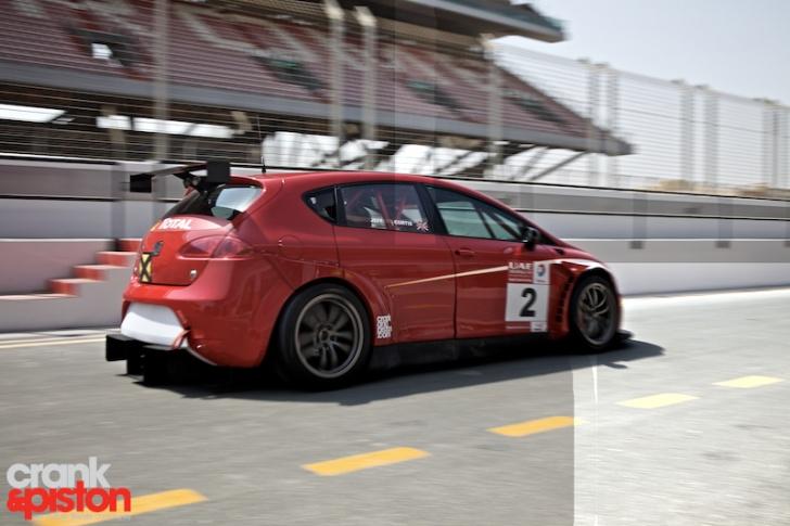 dubai-national-racing-touring-cars-2