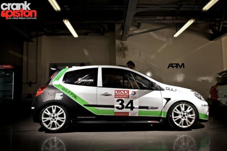 dubai-national-racing-touring-cars-20-1