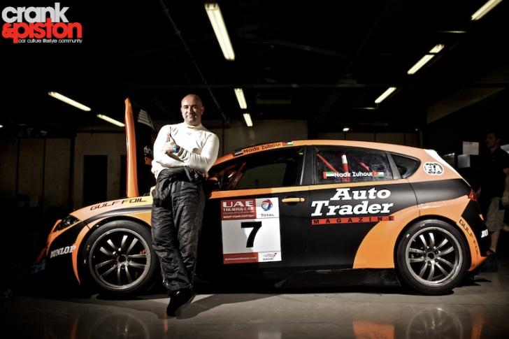 dubai-national-racing-touring-cars-21-1