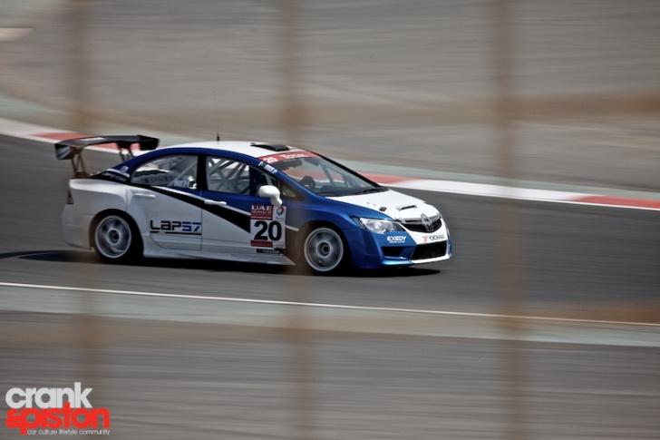 dubai-national-racing-touring-cars-23