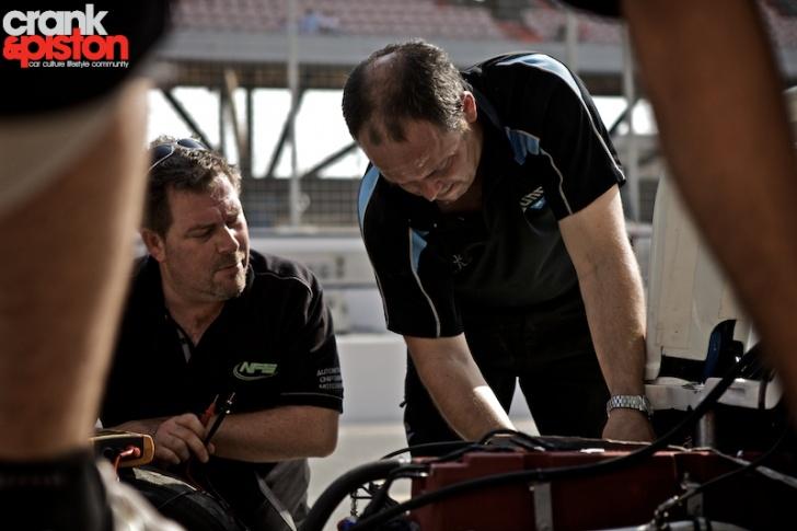 dubai-national-racing-touring-cars-24-1