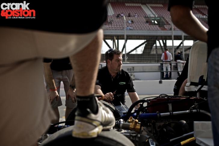 dubai-national-racing-touring-cars-25-1