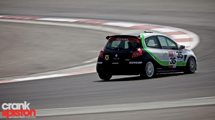 dubai-national-racing-touring-cars-25