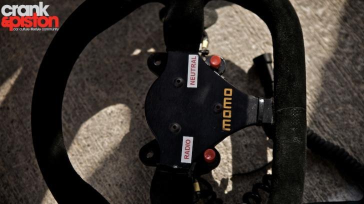 dubai-national-racing-touring-cars-26-1