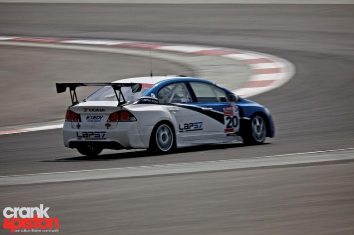dubai-national-racing-touring-cars-26