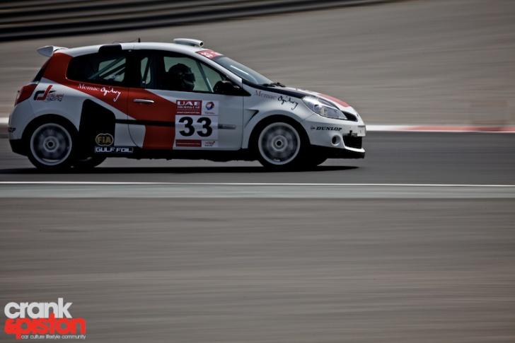 dubai-national-racing-touring-cars-27
