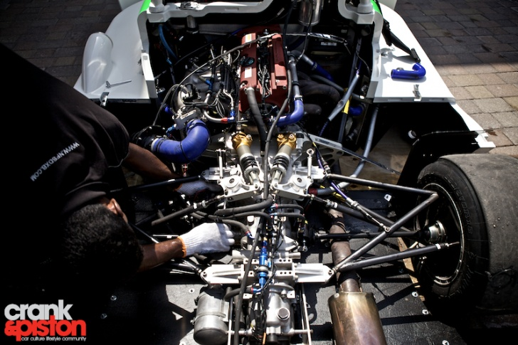 dubai-national-racing-touring-cars-31