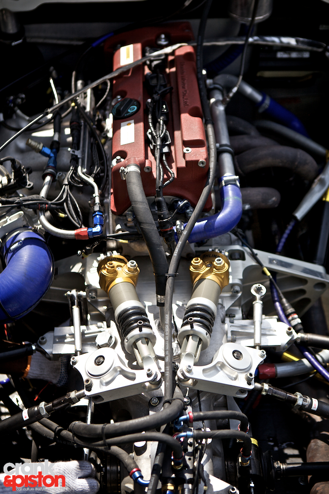 dubai-national-racing-touring-cars-32