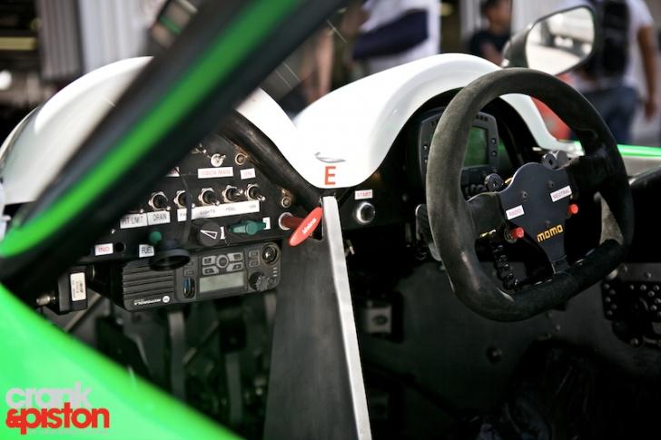 dubai-national-racing-touring-cars-33
