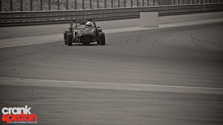dubai-national-racing-touring-cars-34