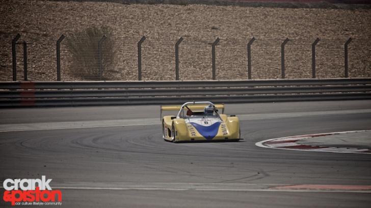 dubai-national-racing-touring-cars-38