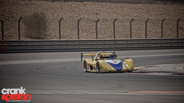 dubai-national-racing-touring-cars-39