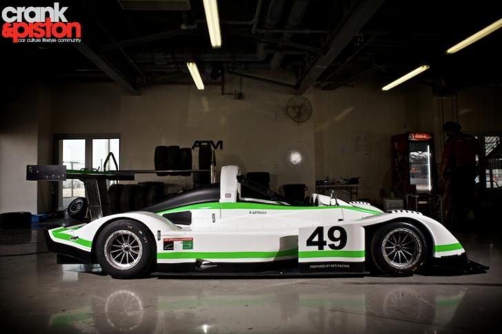 dubai-national-racing-touring-cars-4-1