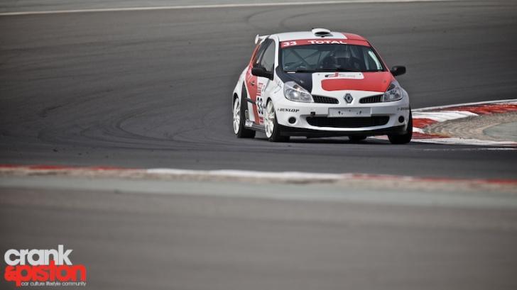 dubai-national-racing-touring-cars-4