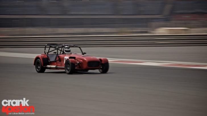 dubai-national-racing-touring-cars-40