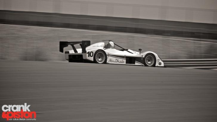 dubai-national-racing-touring-cars-42