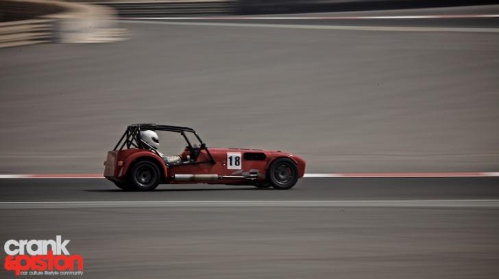 dubai-national-racing-touring-cars-43