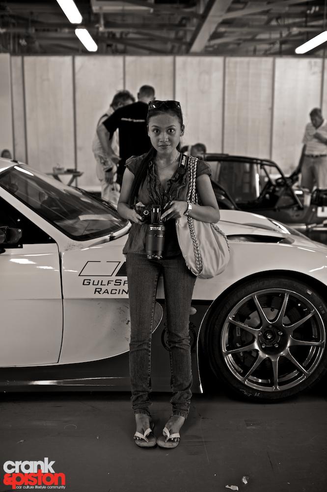 dubai-national-racing-touring-cars-45