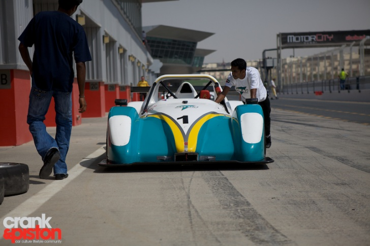 dubai-national-racing-touring-cars-48