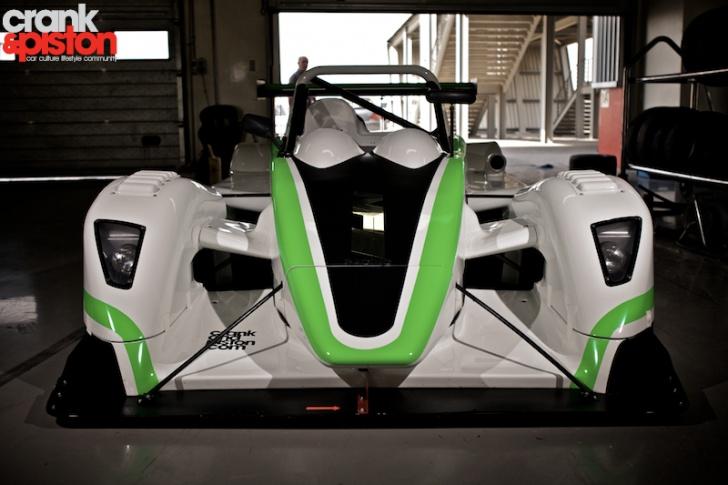 dubai-national-racing-touring-cars-5-1
