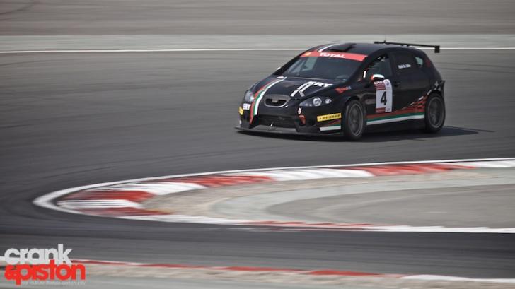dubai-national-racing-touring-cars-5