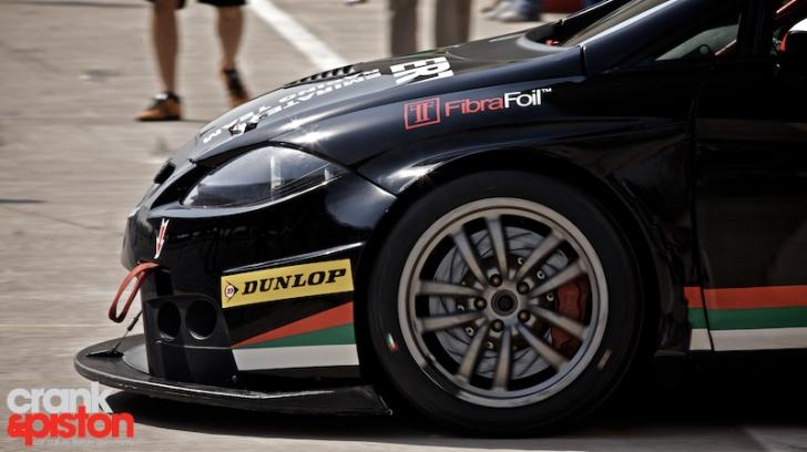 dubai-national-racing-touring-cars-55