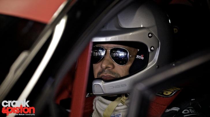 dubai-national-racing-touring-cars-58