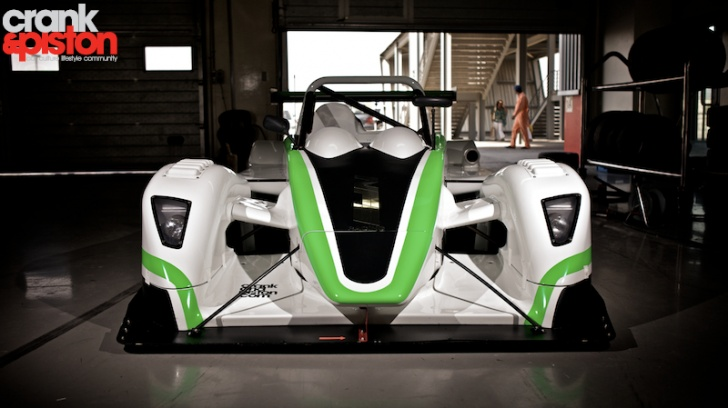 dubai-national-racing-touring-cars-6-1