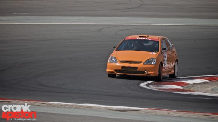 dubai-national-racing-touring-cars-6