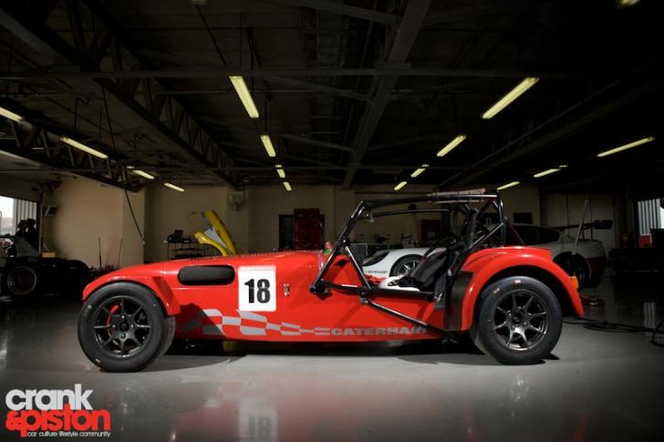 dubai-national-racing-touring-cars-61