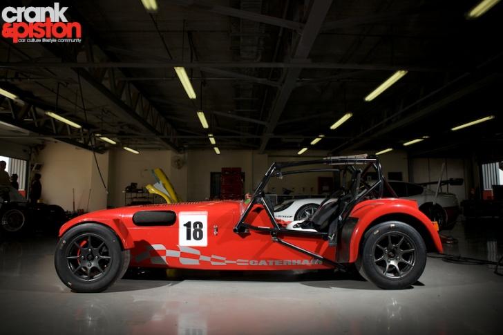 dubai-national-racing-touring-cars-7-1