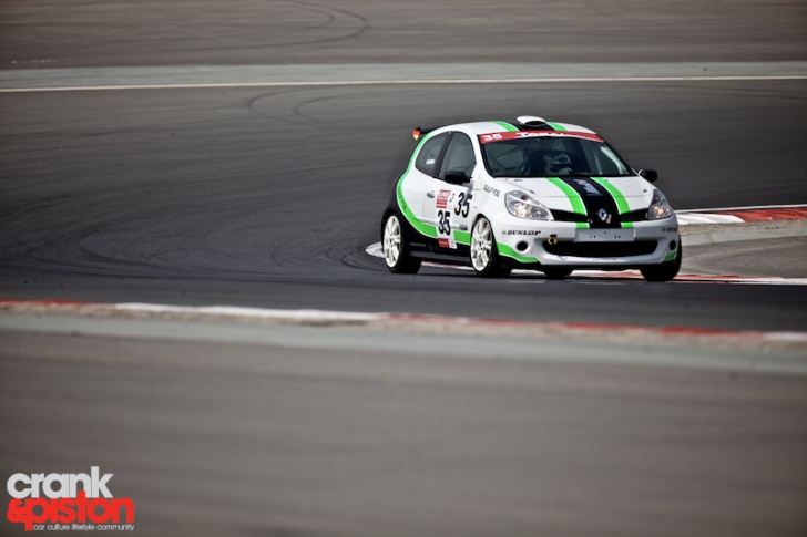 dubai-national-racing-touring-cars-7
