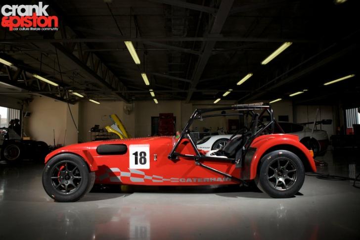 dubai-national-racing-touring-cars-8-1