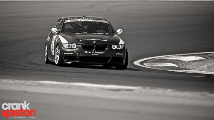 dubai-national-racing-touring-cars-8_0