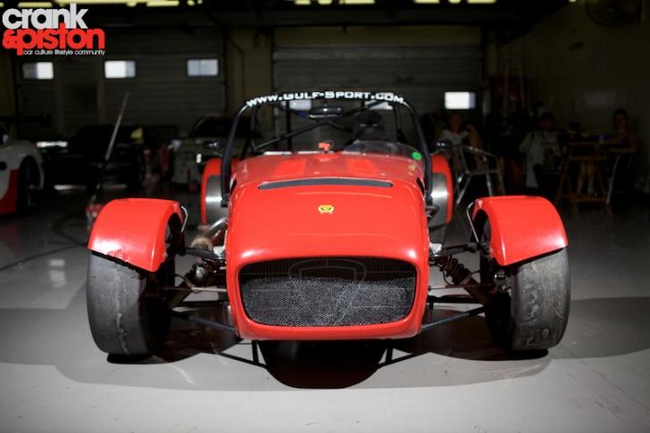 dubai-national-racing-touring-cars-9-1