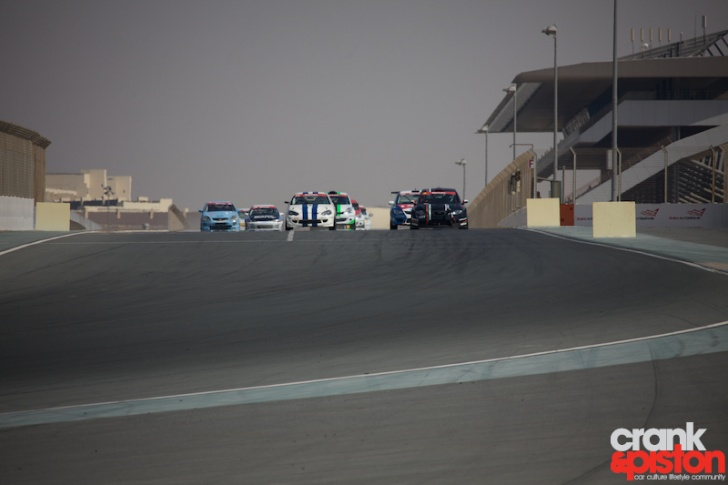 race-day-9_0