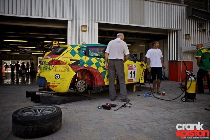 race-day-tcc-11