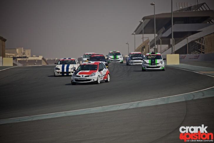 race-day-tcc-14
