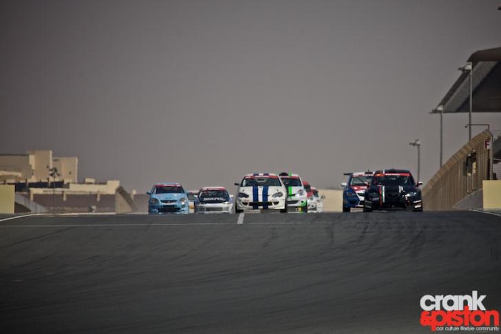 race-day-tcc-15