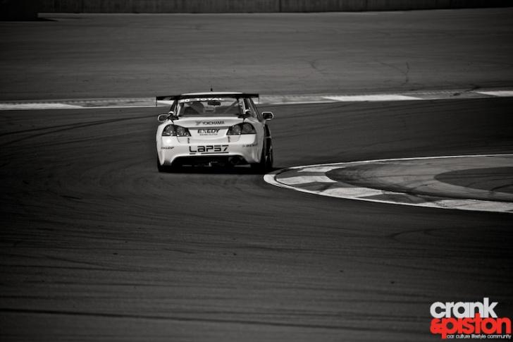 race-day-tcc-17