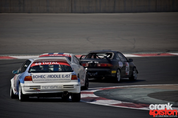 race-day-tcc-18
