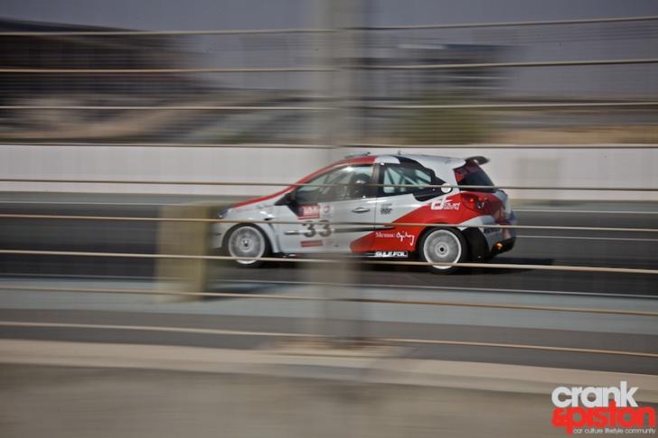 race-day-tcc-19