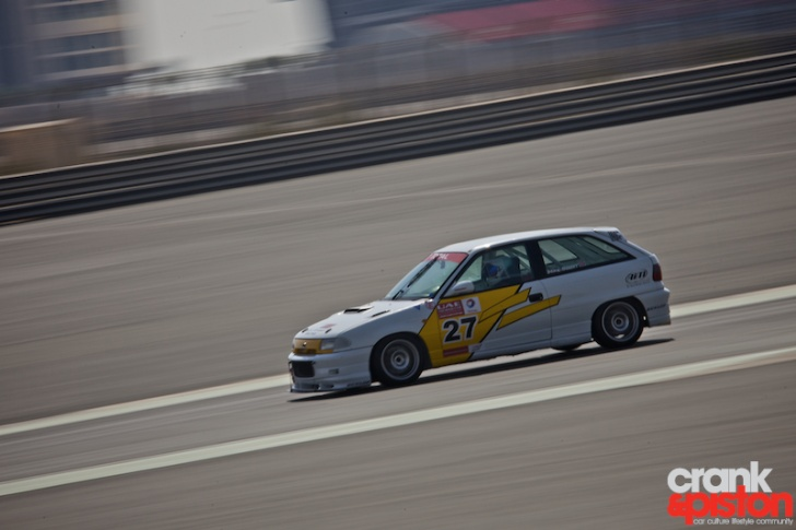 race-day-tcc-20