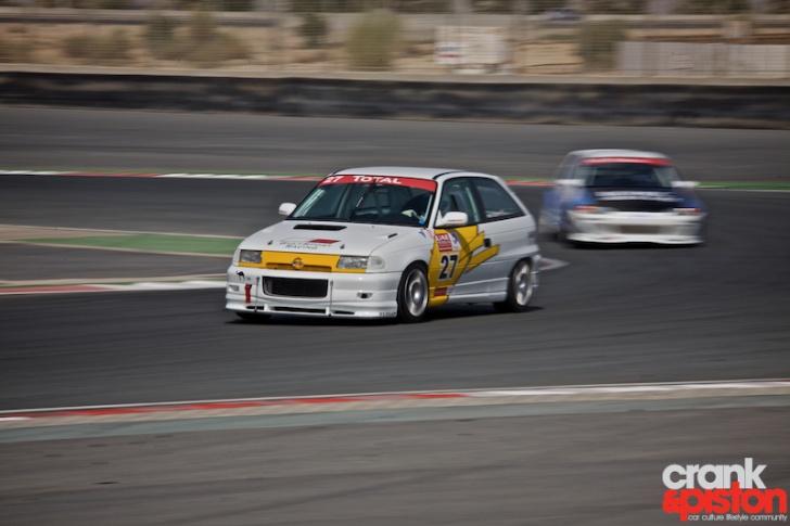 race-day-tcc-21