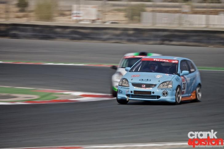 race-day-tcc-22