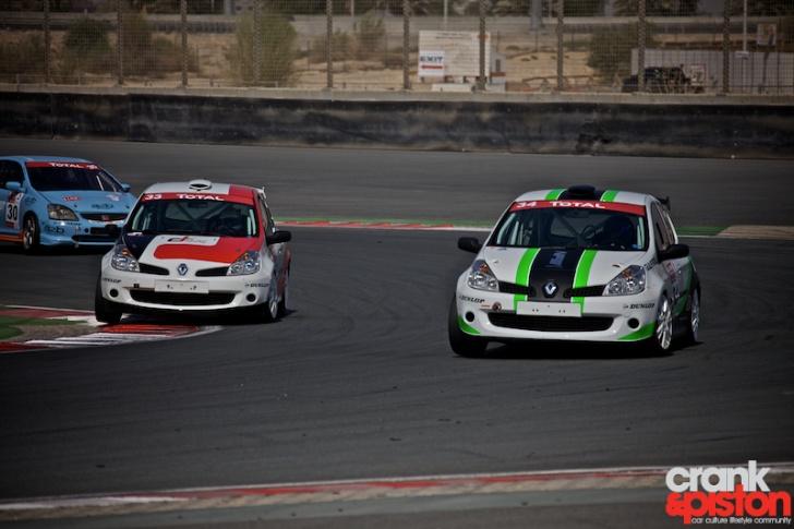 race-day-tcc-23