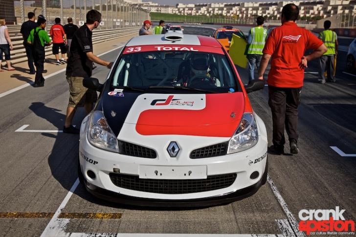 race-day-tcc-25